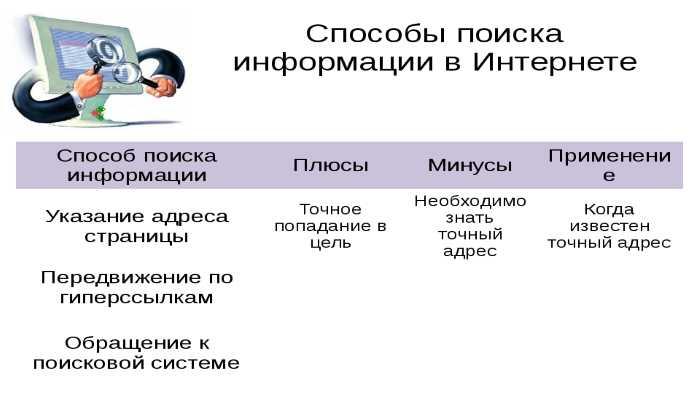 «Яндекс» запускает новый метод поиска «Палех»