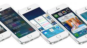 Более 180 тысяч приложений   iOS перестанут работать